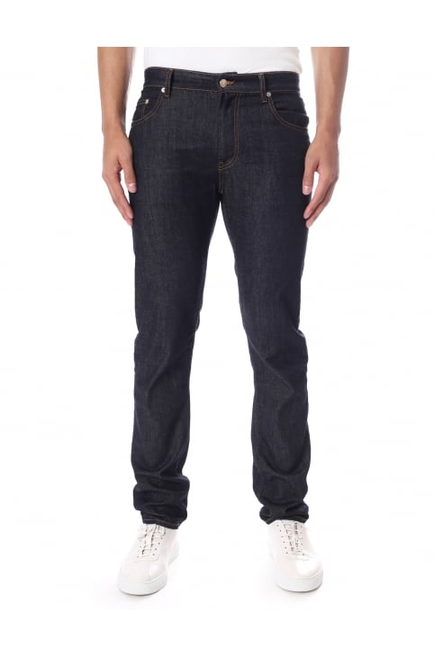 MQ421 Men's Slim Fit Jeans