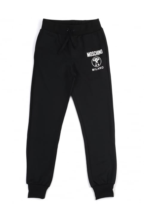 Youth Boys Milano Sweat Pants