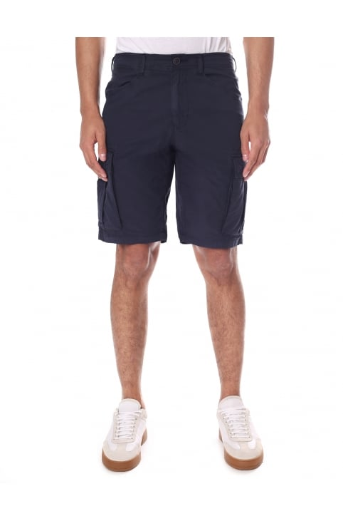 Men's Noto 1 Cargo Shorts