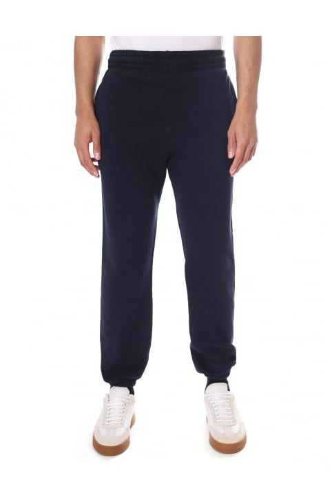 Men's Tie Waist Maray Sweat Pants