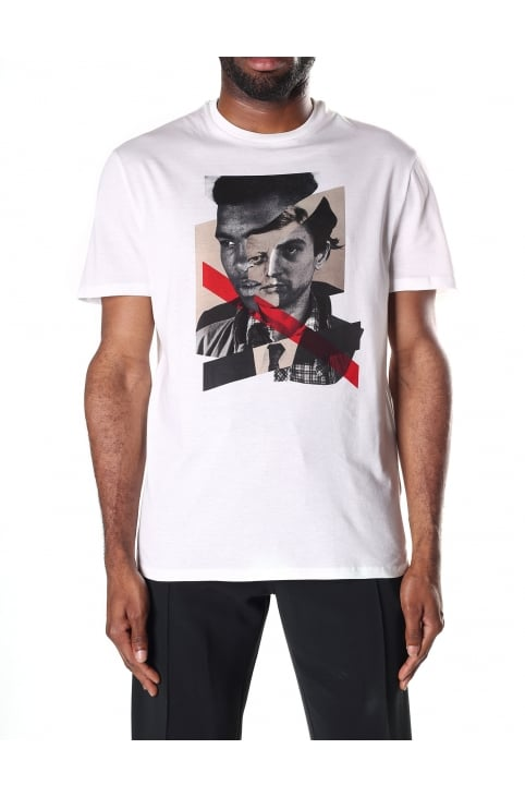 Men's Freedom Fighter Tee