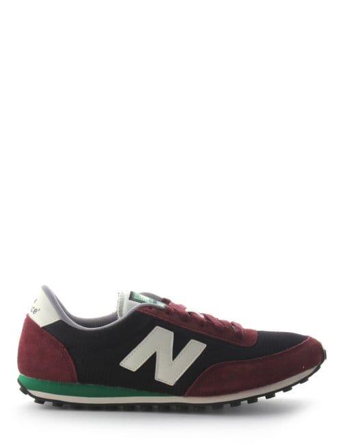 new balance u410 mens sneakers