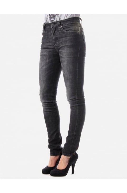 High Kai Ogatan Women's Jean Grey