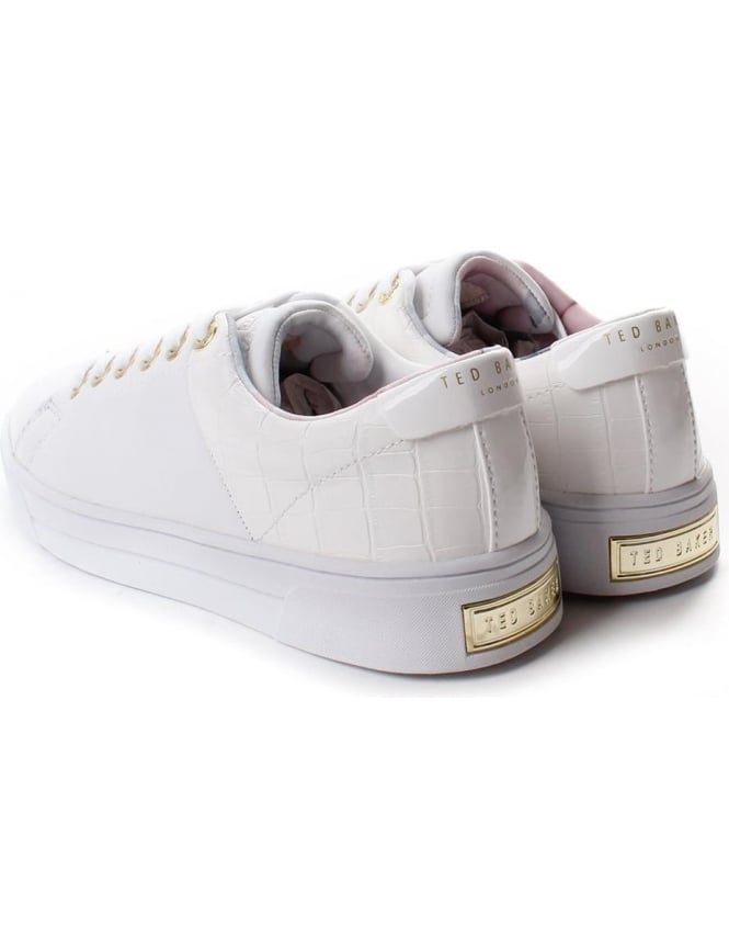 Ted Baker Ophily Women's Trainer
