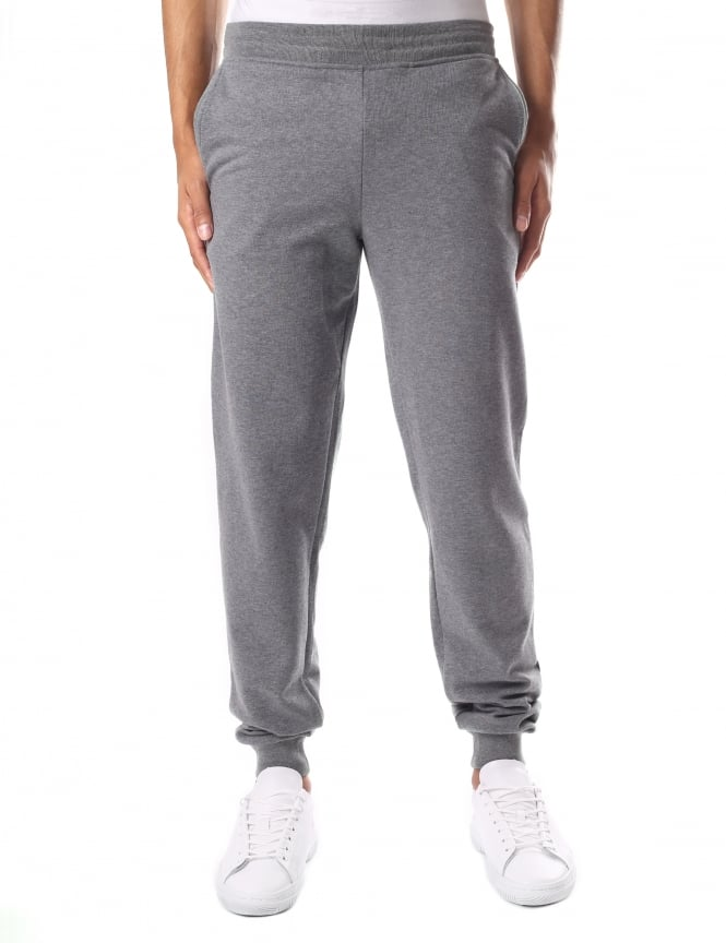 Paul & Shark Athletic Men's Sweat Pant