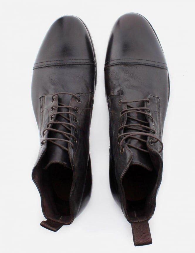 buy \u003e paul smith cesar boots, Up to 64% OFF