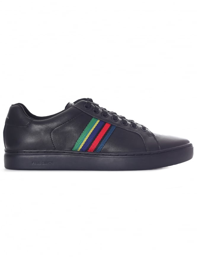 Paul Smith Lapin Men's Trainer