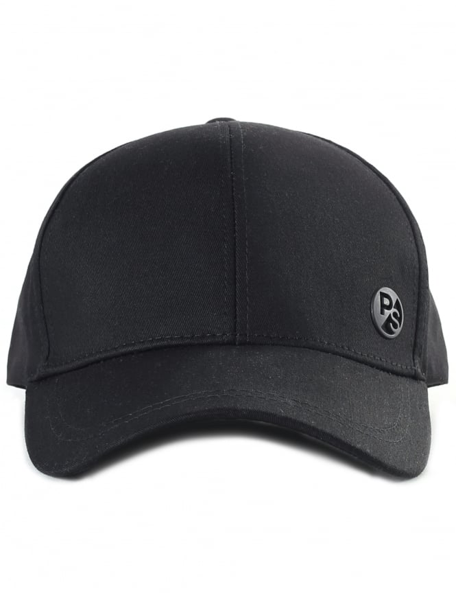 Paul Smith Men's Baseball Cap