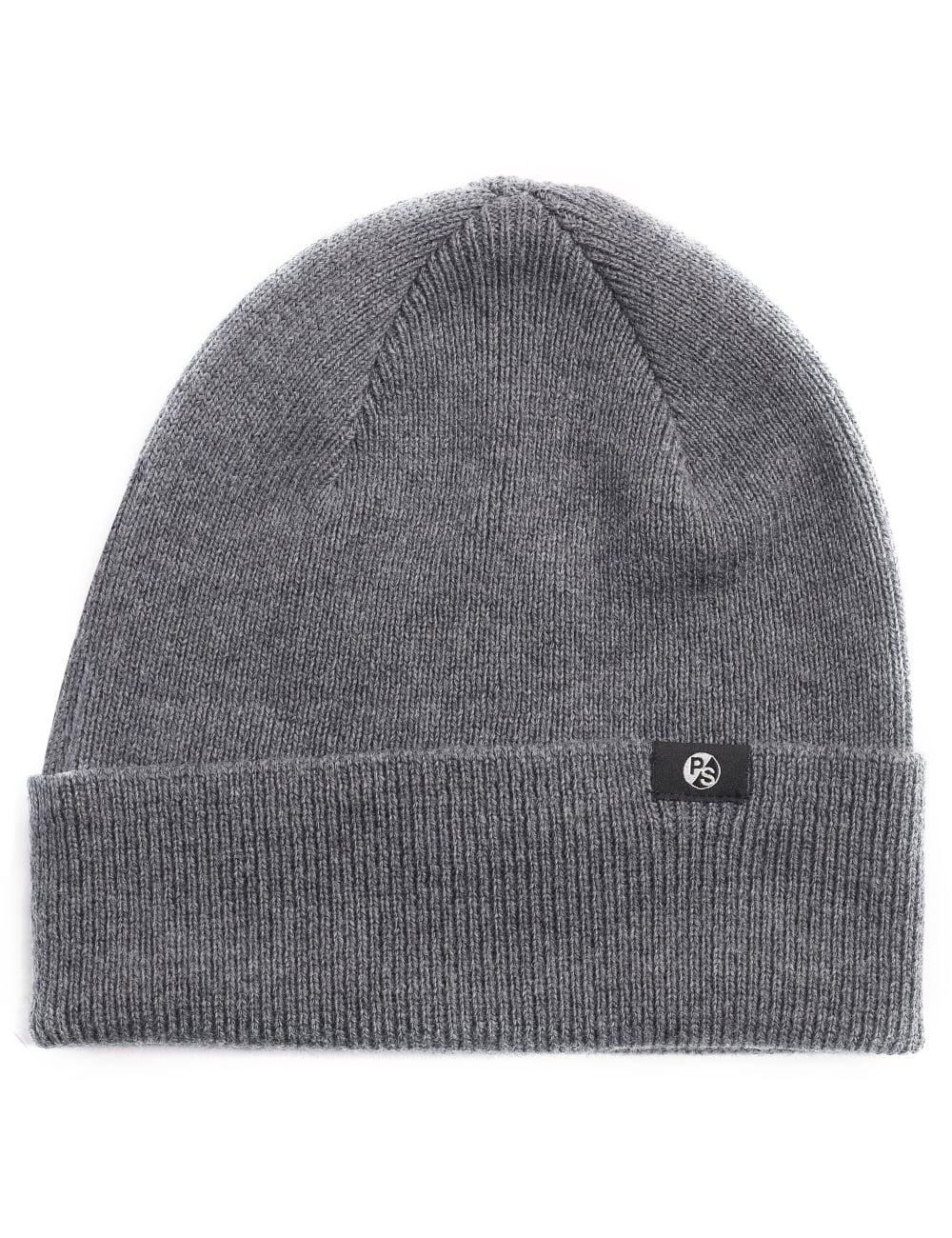 552f948b757 Paul Smith Men s Beanie Hat