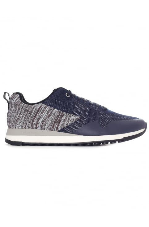Men's Rappid Trainer