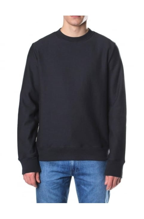 Organic Cotton Men's Sweat Top