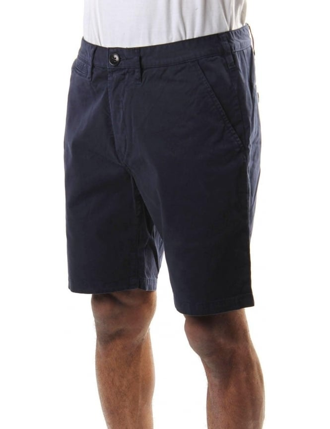 Paul Smith Standard Fit men's Shorts