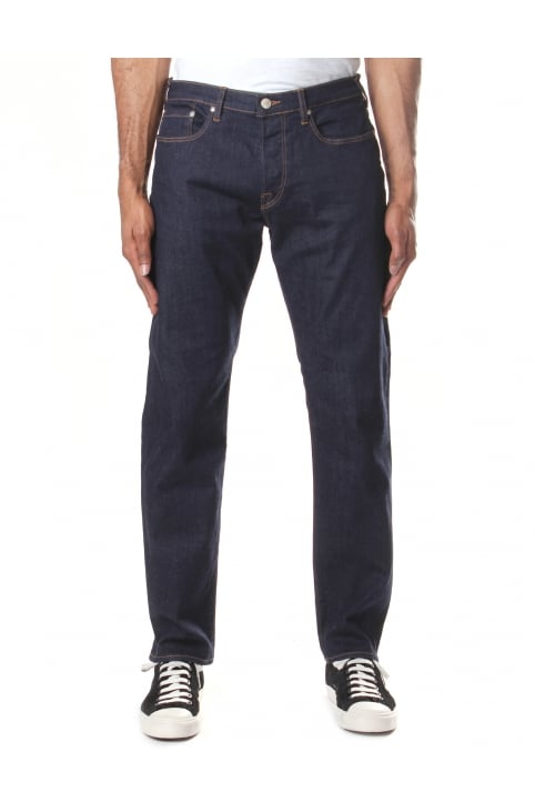 Tapered Fit Men's Jean