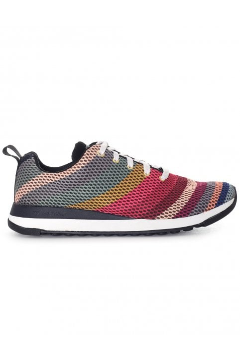 Women's Rappid Trainers