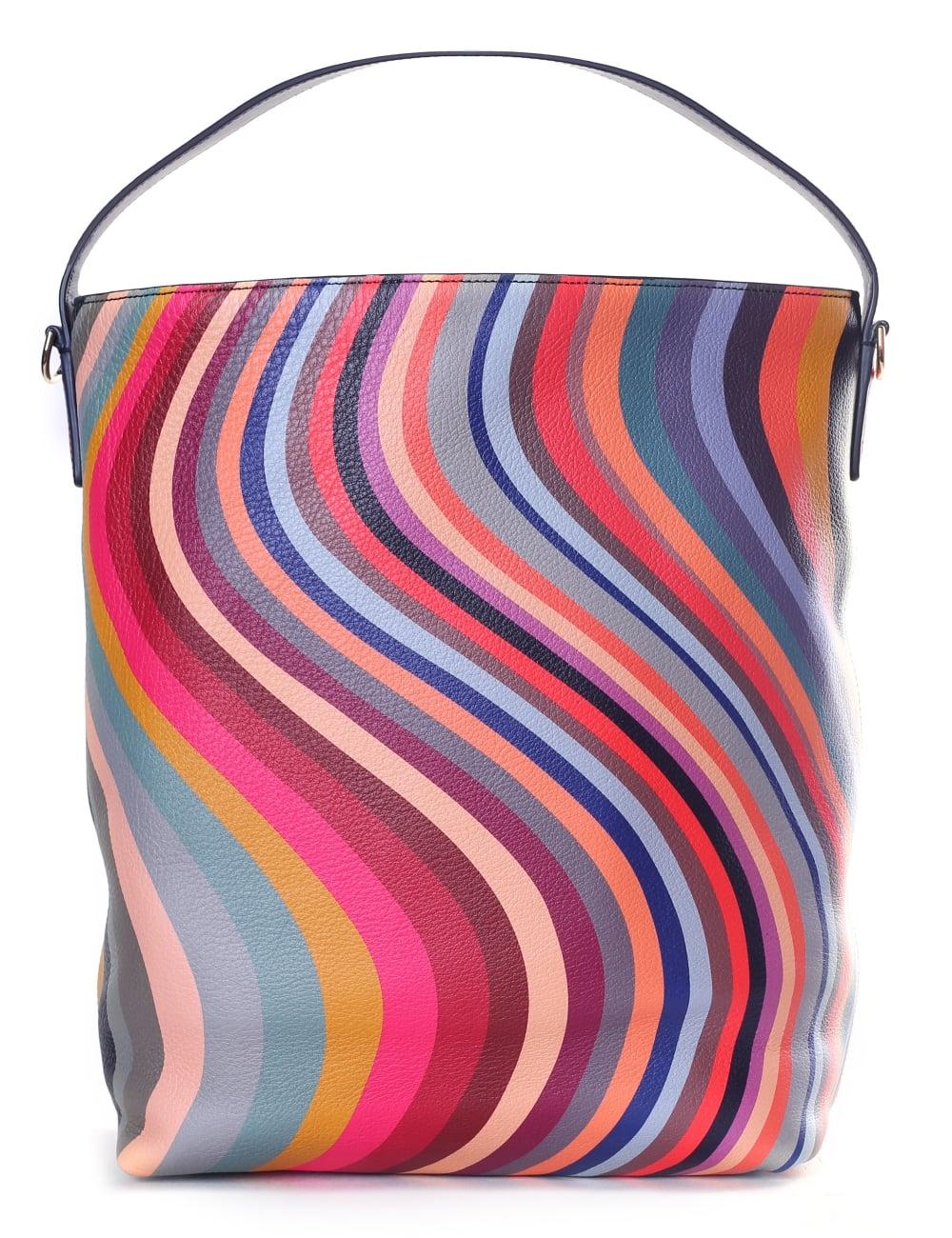 paul smith swirl zip hobo bag on sale 22f75 dc43f - yalamhrgnat.com b9f9fceab9b9b
