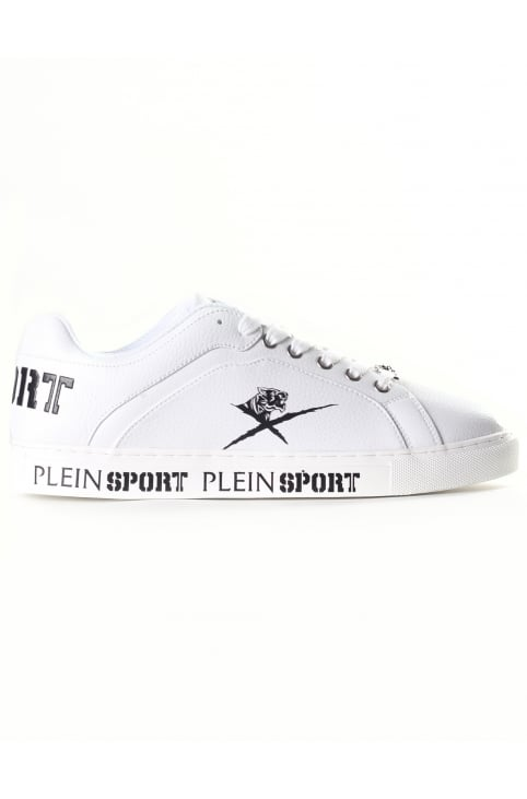 Men's Julian Low Top Sneaker