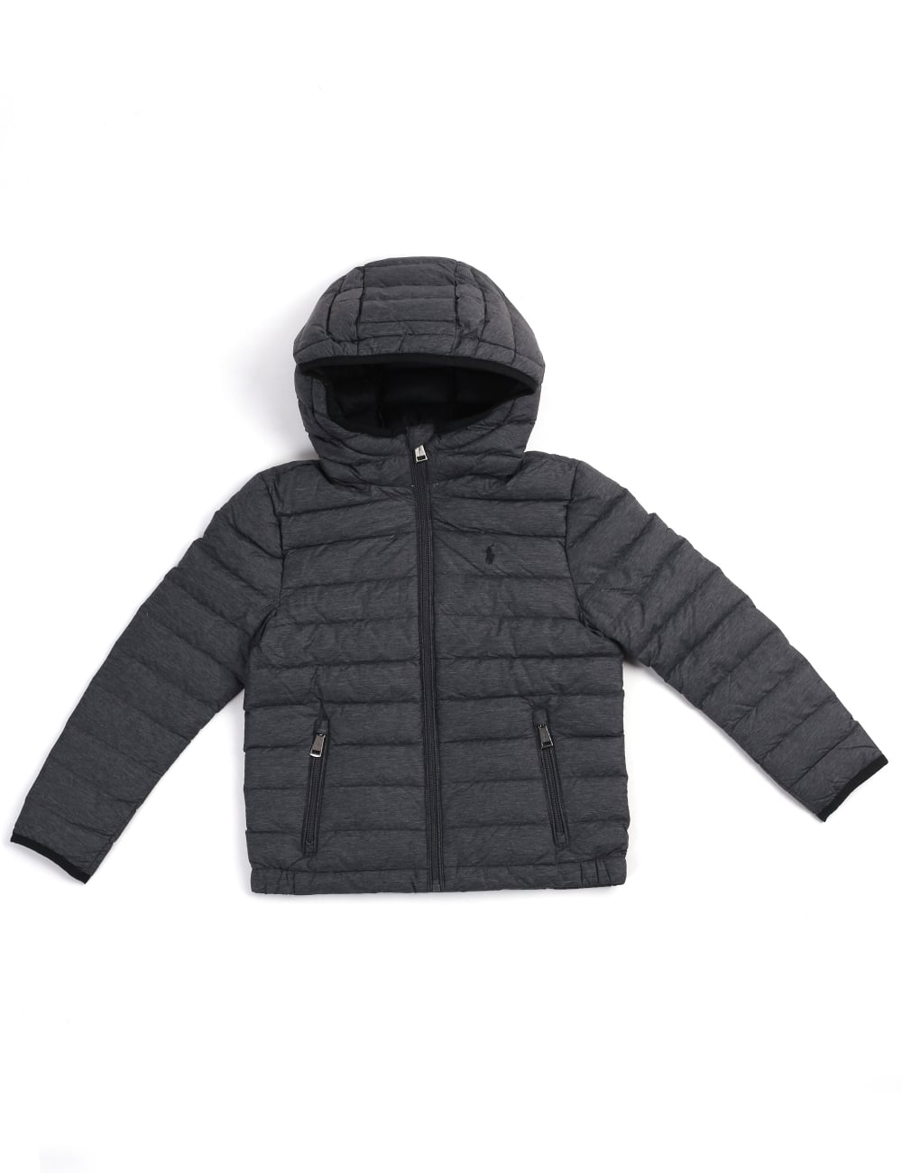 4994a9e61 Polo Ralph Lauren Boys Packable Jacket