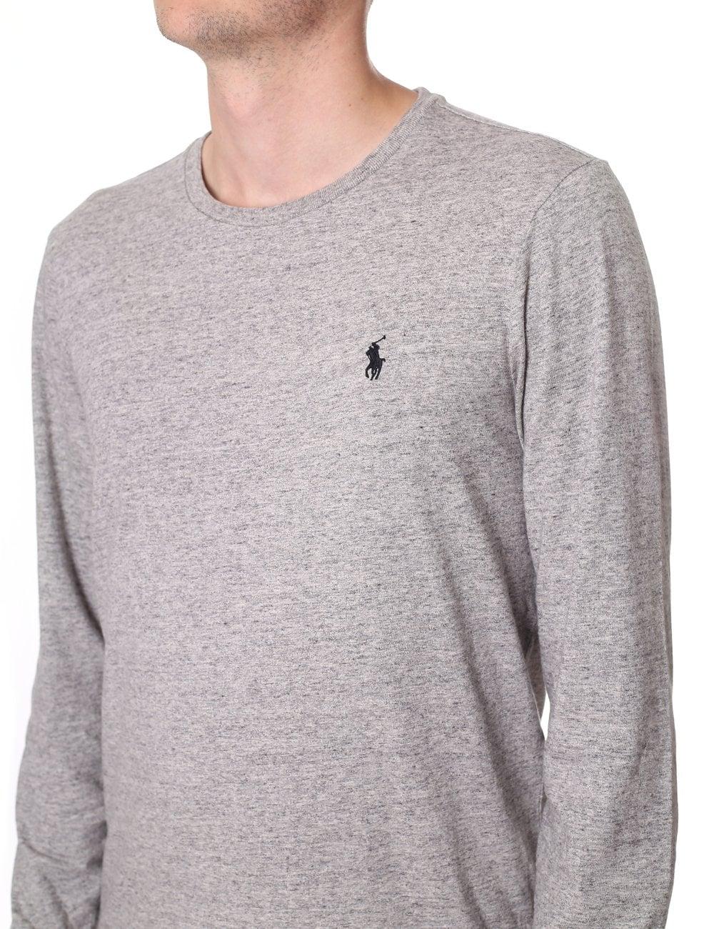 d0719e6ba Long Sleeve Shirts Polo Ralph Lauren – EDGE Engineering and ...