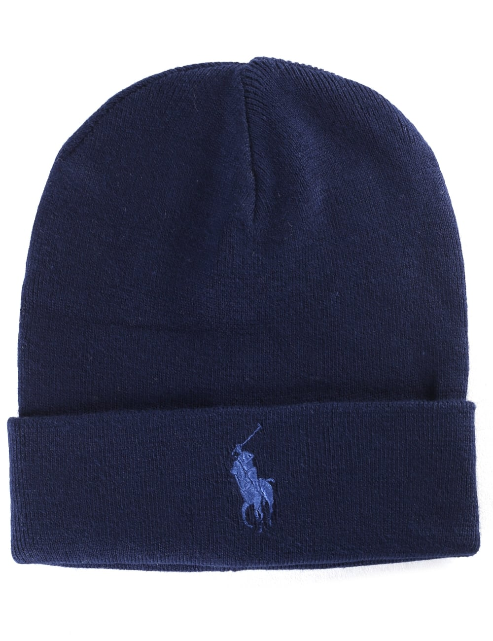 fd6193d91196f Polo Ralph Lauren Men s Fold Over Hat