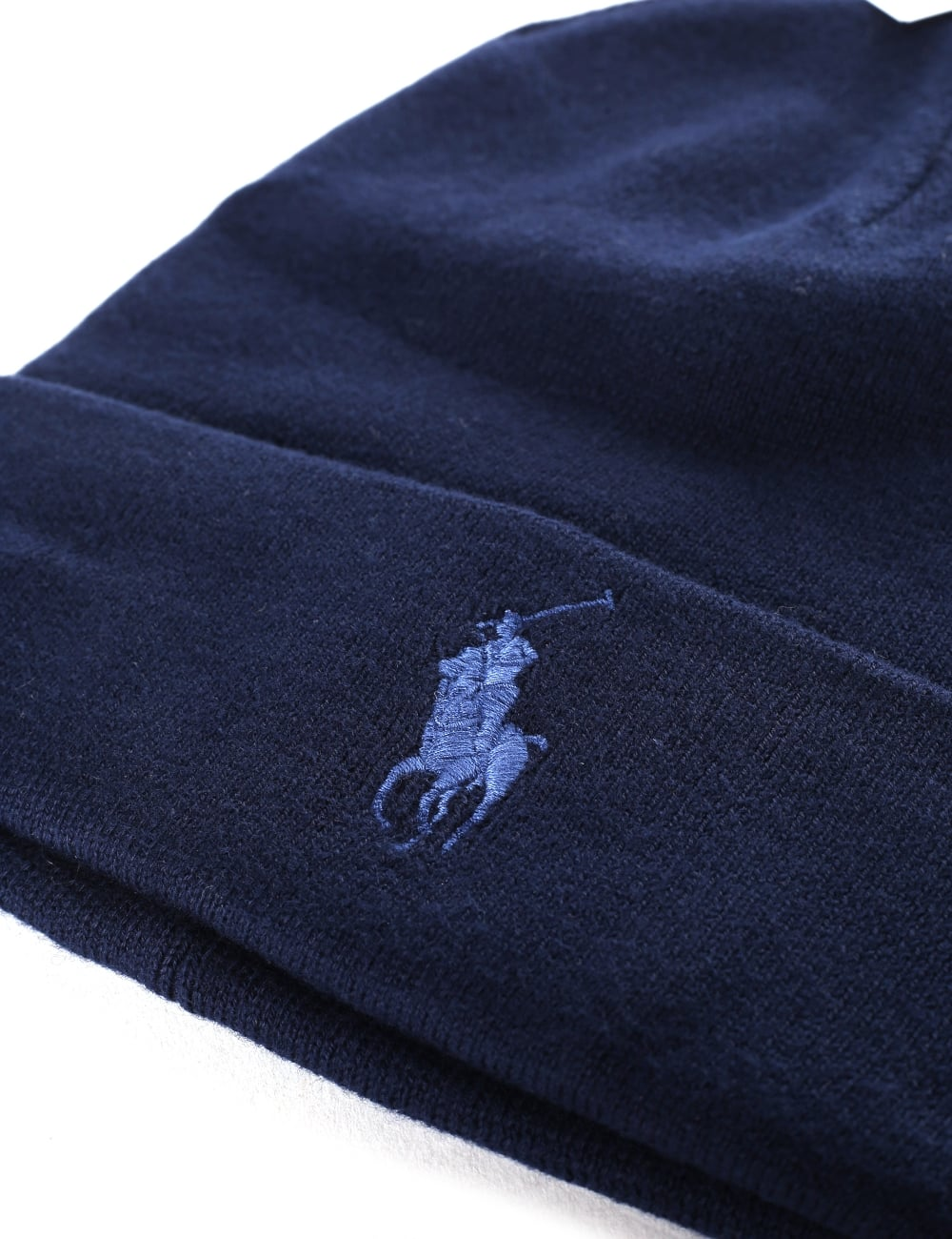 2cacc2918e1cb ... Polo Ralph Lauren Men s Fold Over Hat. Tap image to zoom. Men  039 s  Fold ...
