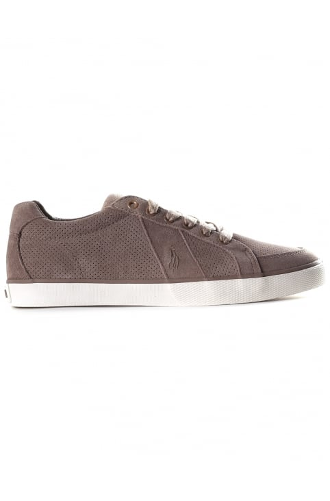 Men's Hugh-Vulc Trainer
