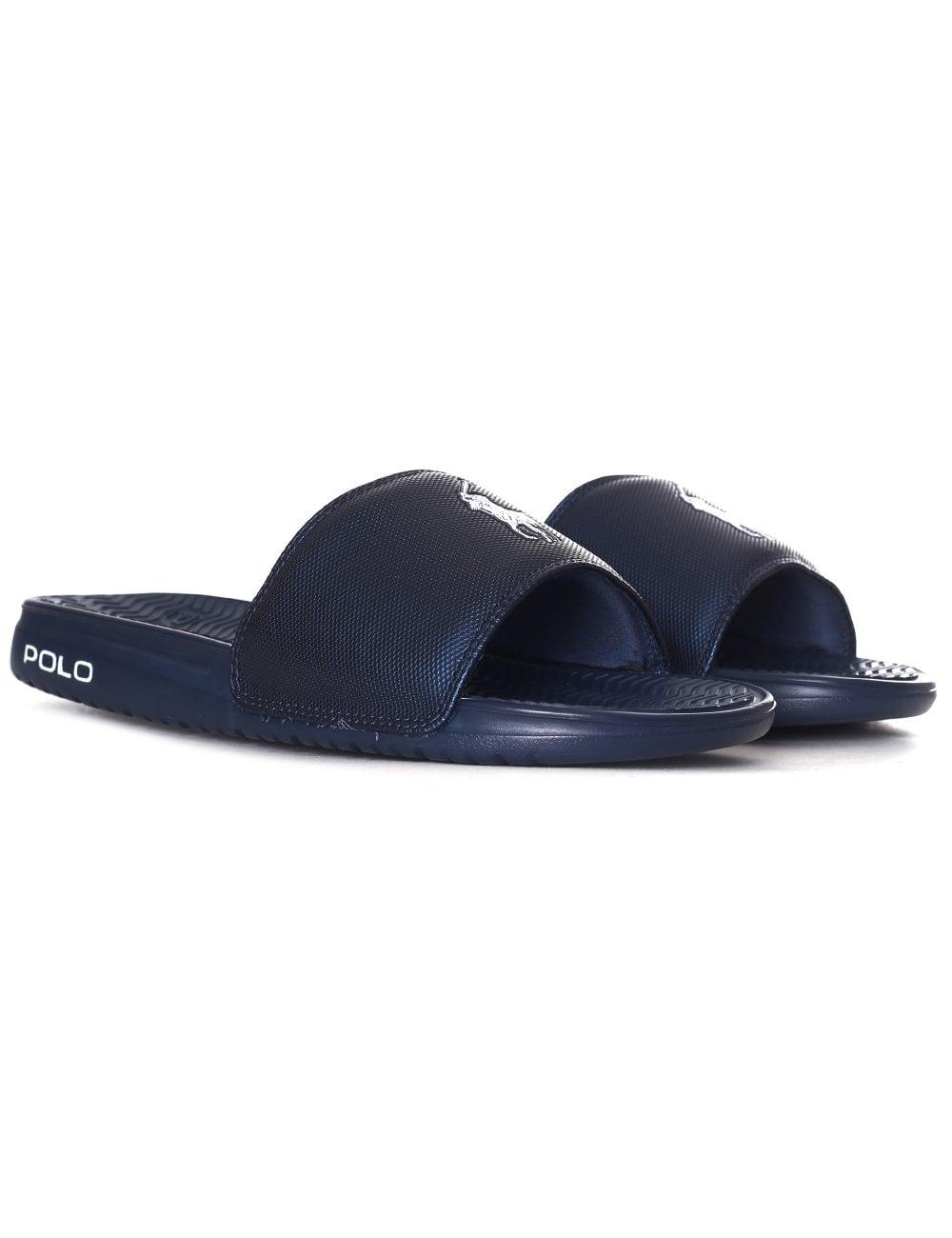 998e72670c0d Polo Ralph Lauren Men s Rodwell Sandals
