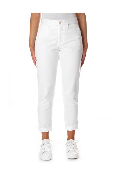 Women's Brooke Slim Leg Pant