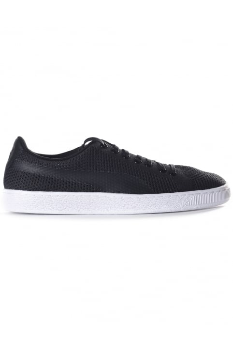 Men's Basket Classic Evoknit Trainer