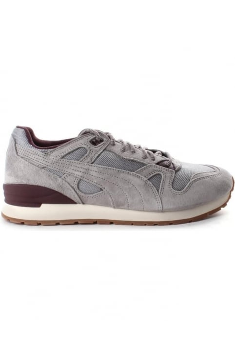 Men's Duplex Winter Casual Trainer