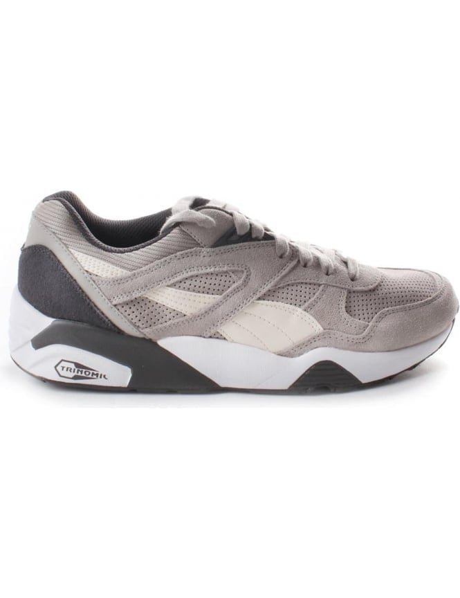 Puma Men's R698 Remaster Trainer