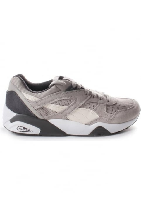 Men's R698 Remaster Trainer