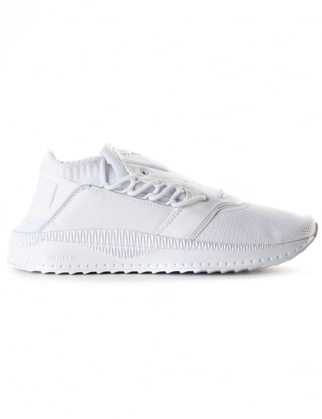 Puma Men's Tsugi Shinsei Trainer