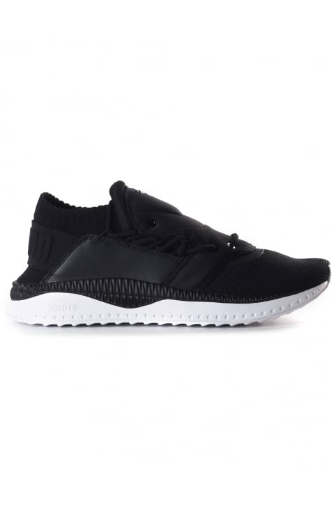 Men's Tsugi Shinsei Trainer