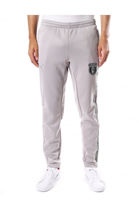 Puma X Trapstar Men's Track Pants
