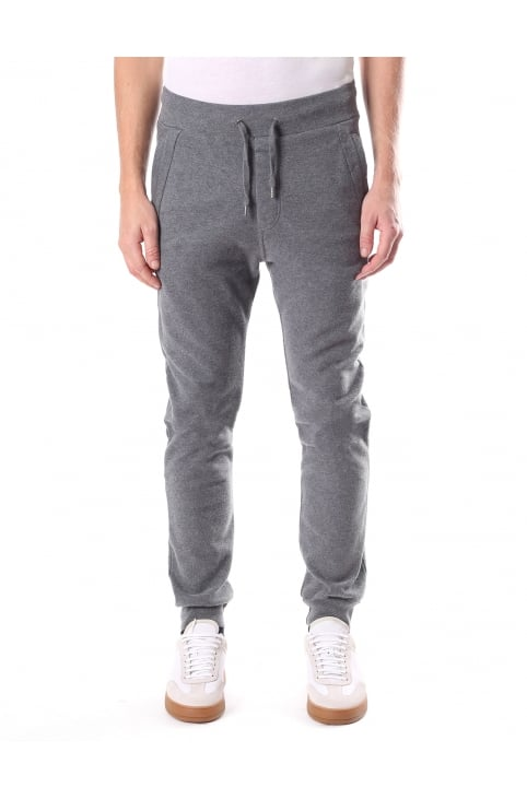 Alban Men's Sweat Pants