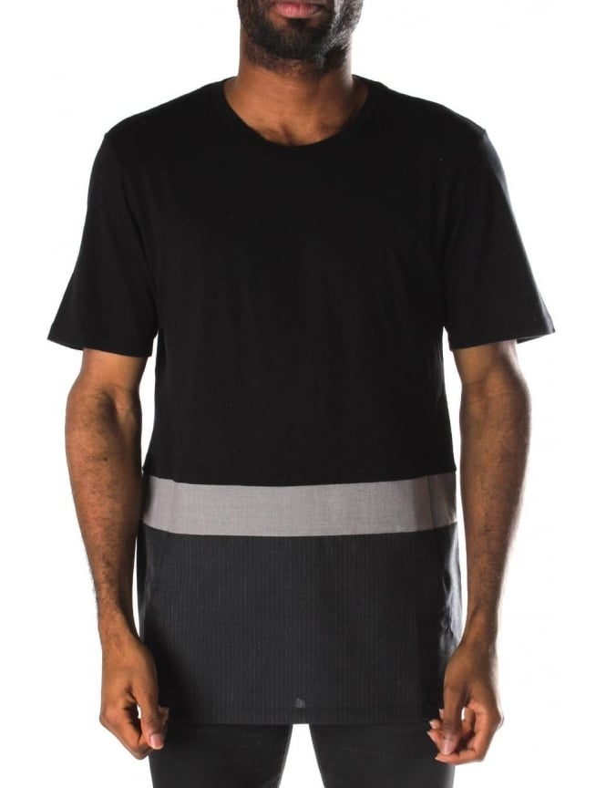Religion Leko Short Sleeve Men's Tee