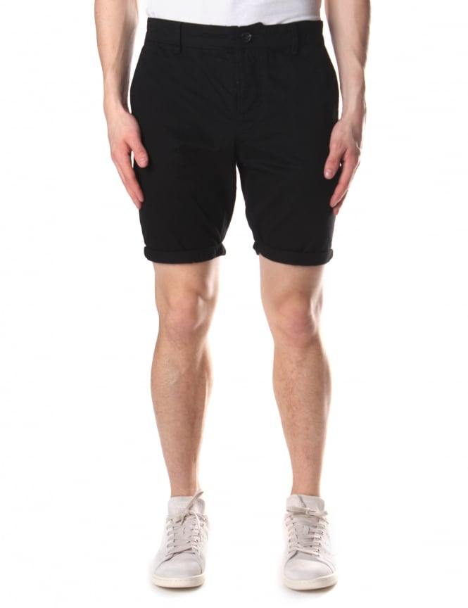 Religion Men's Barge Chino Shorts