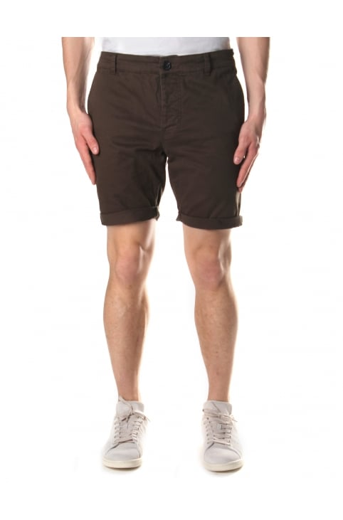 Men's Barge Chino Shorts