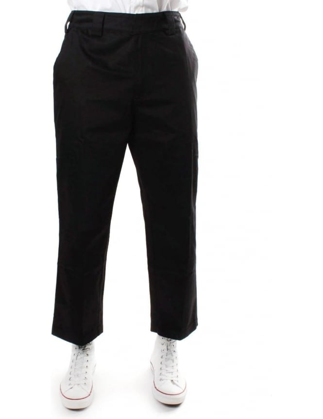 Religion Men's Frequency Pant