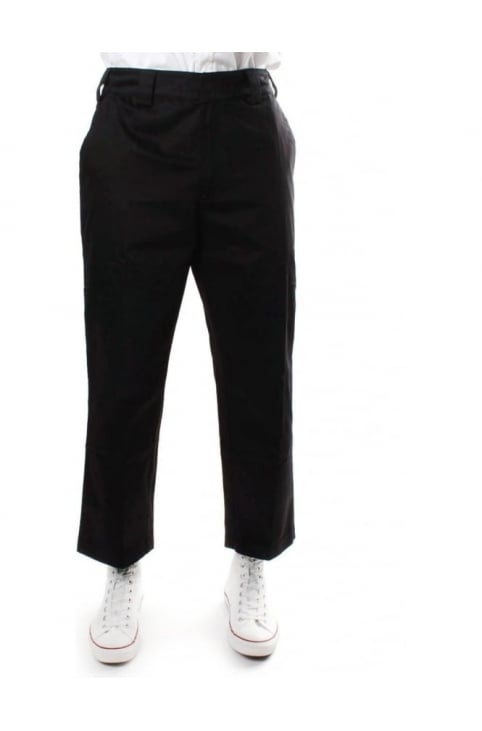 Men's Frequency Pant