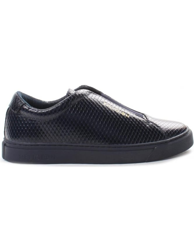 Religion Men's Gusset Sneaker