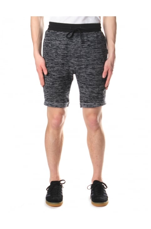 Men's Hazed Shorts