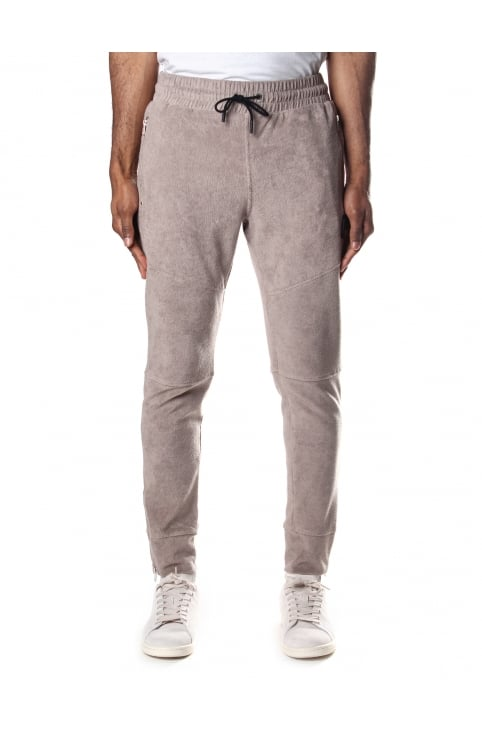 Men's Pool Loopback Sweat Pants