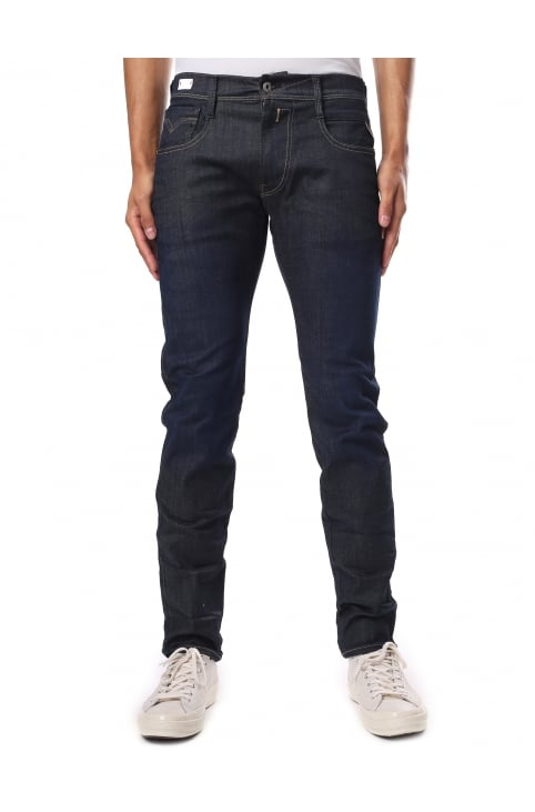 Men's Anbass Hyperflex Jean
