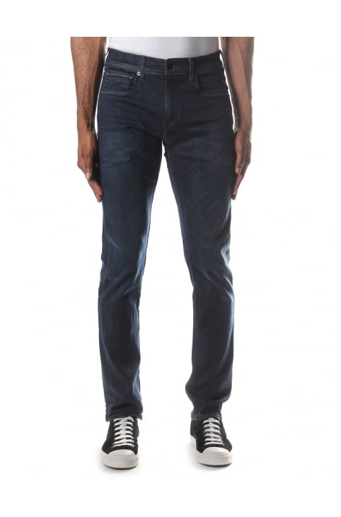 Men's Grover Hyperflex Jean