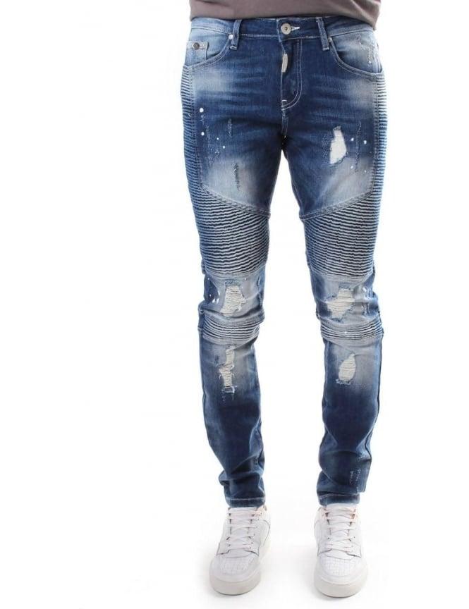 Vivienne Westwood Jeans Womens