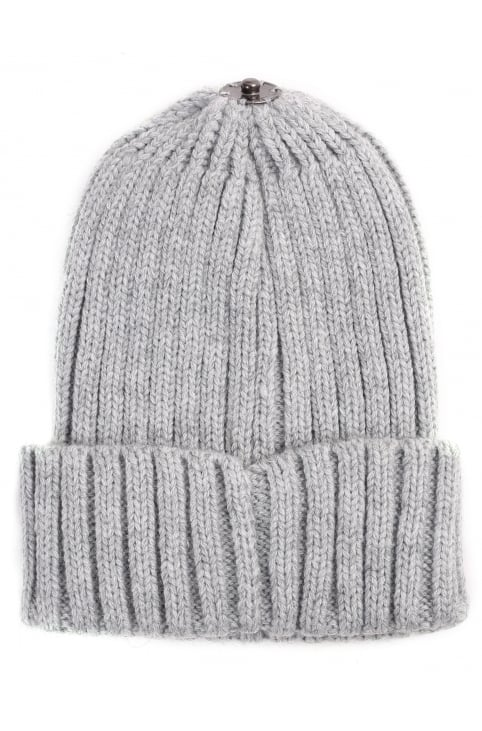 Women's Mylia Ribbed Hat