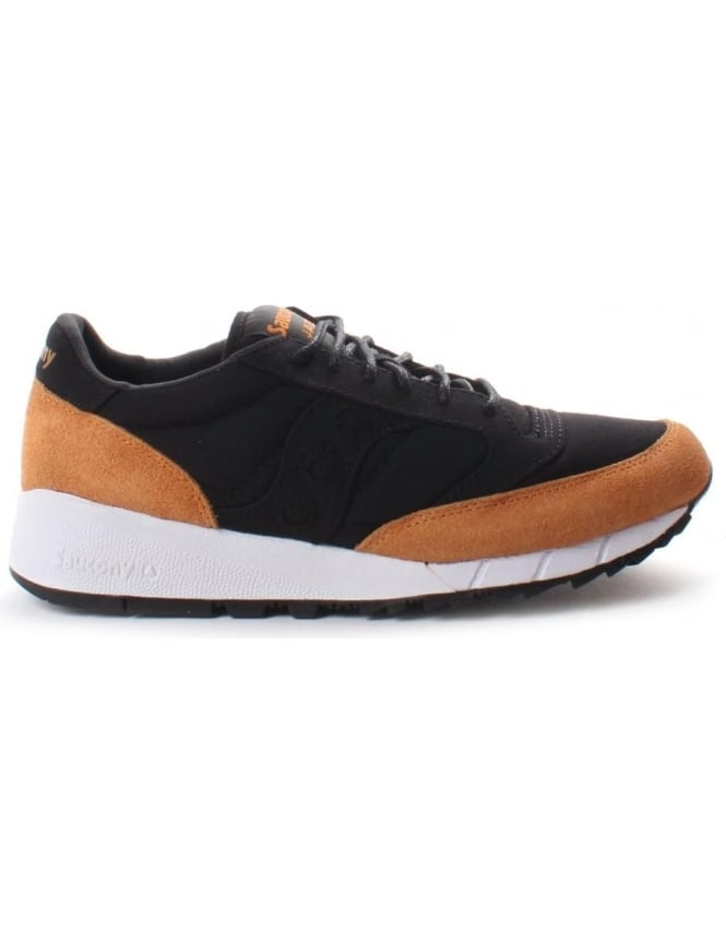 Saucony Jazz 91 Men's Trainer