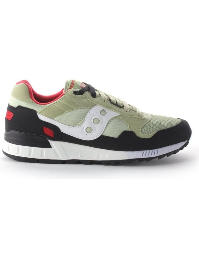 Saucony Shadow 5000 Men's Trainer