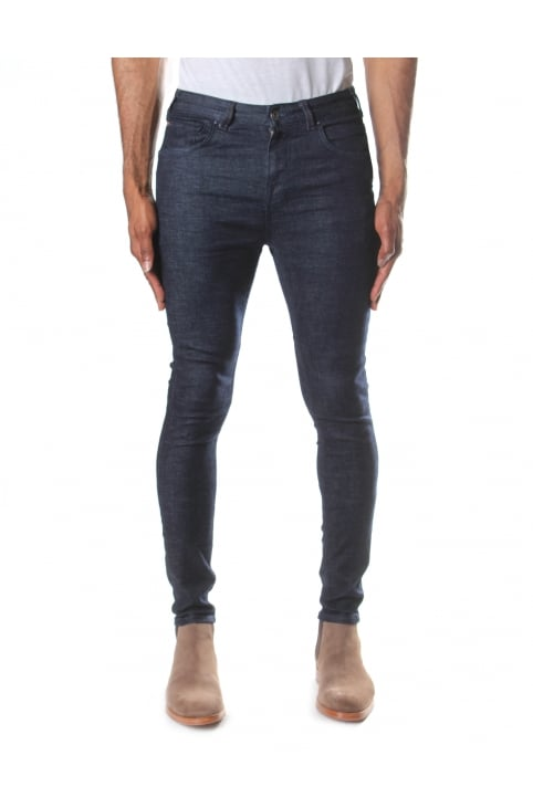 Men's Dart Super Skinny Fit Jean